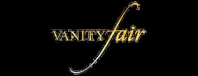 Vanity-fair-movie-logo