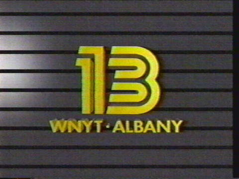 File:WNYT 1986.jpg