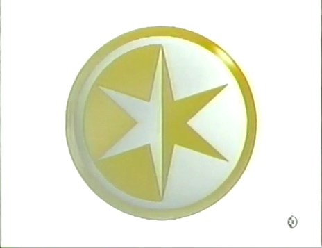 Archivo:XEW ID 2002.png