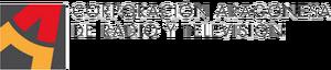 CARTV logo 2005