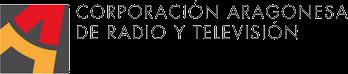 File:CARTV logo 2005.png