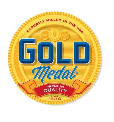 Gold-Medal-Logo