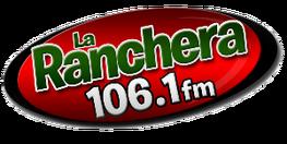 Laranchera106-1fm-0