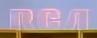 RCA-12