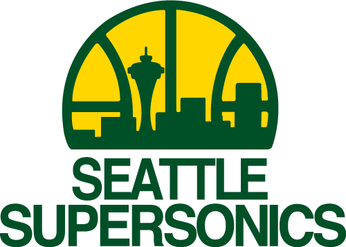 File:SeattleSuperSonicsOld.png