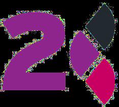 File:Televisión Canaria 2 logo.png