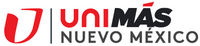 UniMas Albuquerque 2013