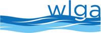 WLGA66