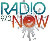 WRNW logo