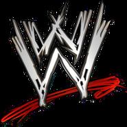 Wwe logo by swiiftism-d6hmb4w