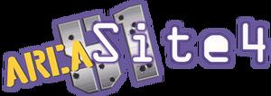 A51site4