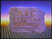 ABC Special Presentation 1979
