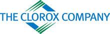 CLX CORP RGB S