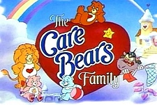 File:Care bear family1.jpg