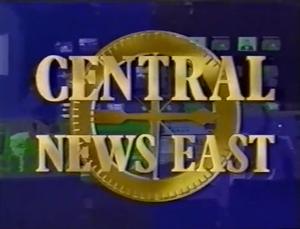Central News East 4