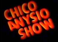 Chico Anysio Show 1985