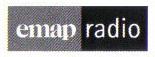 EMAP RADIO (1999)