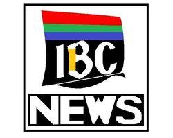 IBC News 1975