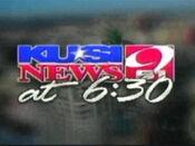 Kusi-news-630