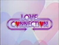 Love Connection 1991-1994