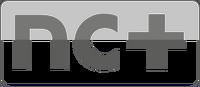 Ncplus-transparent