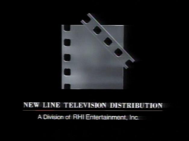 File:New Line Television Distribution.jpg