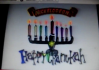 Nickchanukah1992