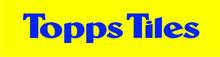 Topps-Tiles-Logo-0711 (1)