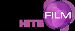 Viasat film hits