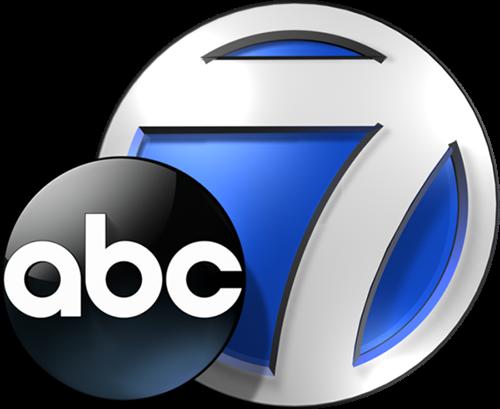 WZVN-logo 2013