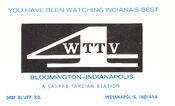 Wttv-tv-4-in-qsl
