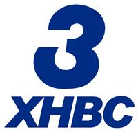 XHBCTV 2014