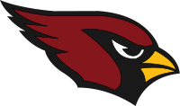 File:200px-Arizona Cardinals logo svg.png