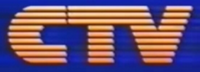 Channel television 1989