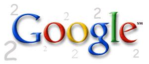 File:Google New Year Countdown 2.jpg
