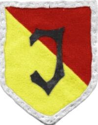 Jagiellonia 1932