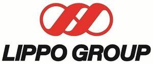 Lippo Group