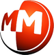 MM logo 2008