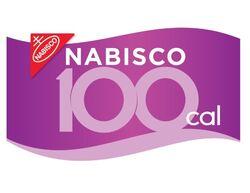 Nabisco 100 Cal