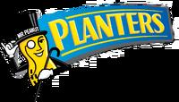 Planters logo 2008