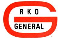 Rkogeneral1962