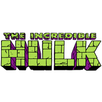 File:The Incredible Hulk logo.jpg