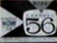 WTVSLOGO1950'S