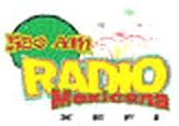 XEFI-Radio-Mexicana-580-AM