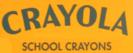 File:Crayola Crayols 1949.png