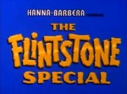 Flintstone Special