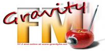 GRAVITY FM (2009)