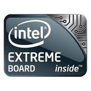 Intelextremeboard