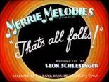 Merriemelodies1936 telop