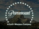 Paramount 1968a